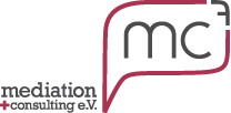 mc7 - mediation + consultung e.V.